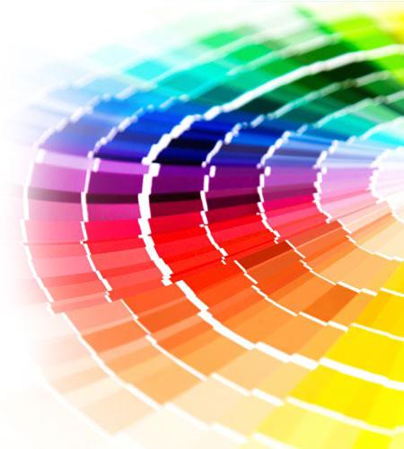 digitaal drukwerk,drukken,drukkerij,digitaal drukken