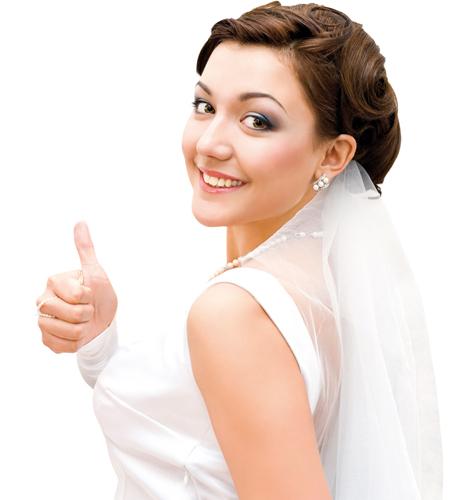 huwelijkskaarten,trouwkaarten,drukken