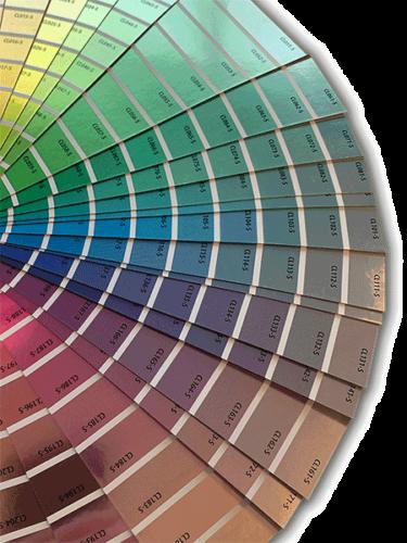 nieuwe digitale print- en afwerk mogelijkheden, Drukkerij Den Bosch